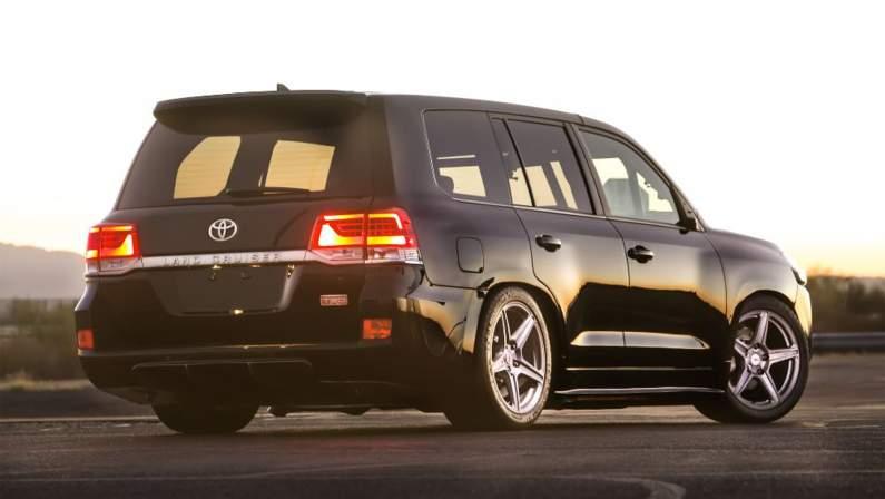 Toyota-Land-Speed-Cruiser-2016-SEMA-11.jpg