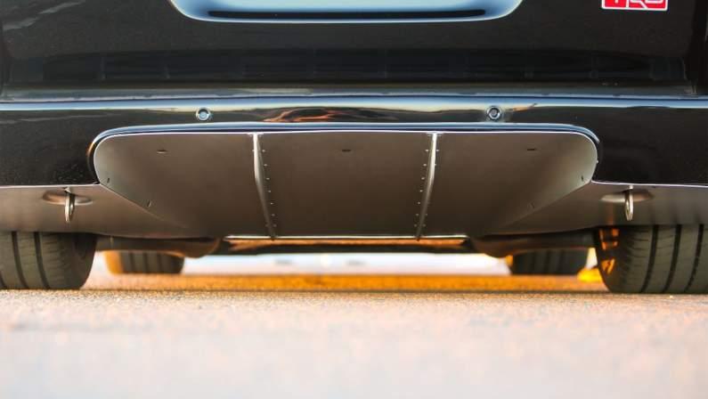 Toyota-Land-Speed-Cruiser-2016-SEMA-10.jpg