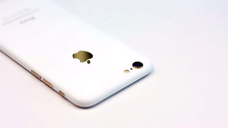 custom-white-iphone.jpg