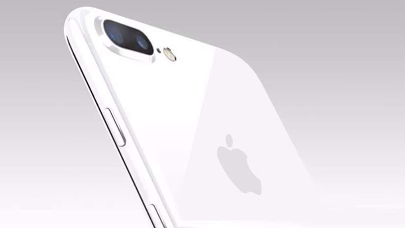 apple-iphone-7-jet-white-color-option-796x398.jpg
