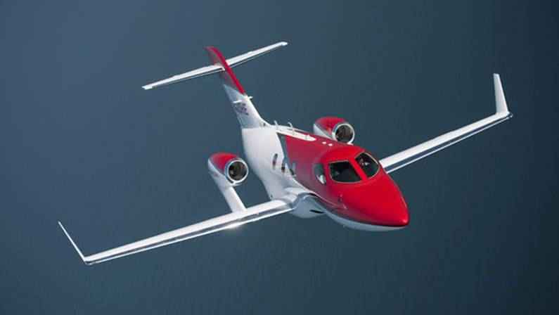 HondaJet Press Pic (4).jpg
