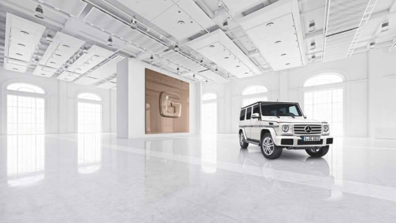 Mercedes-Benz G-Class, designo manufaktur, exterior pearl oyster.jpg