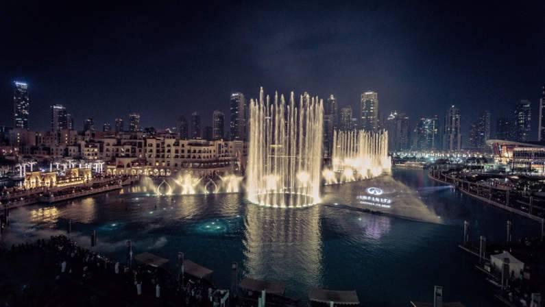 Infiniti - Dubai Fountain - MZ - 154.jpg