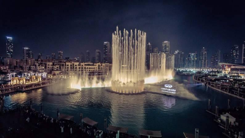 Infiniti - Dubai Fountain - MZ - 159.jpg