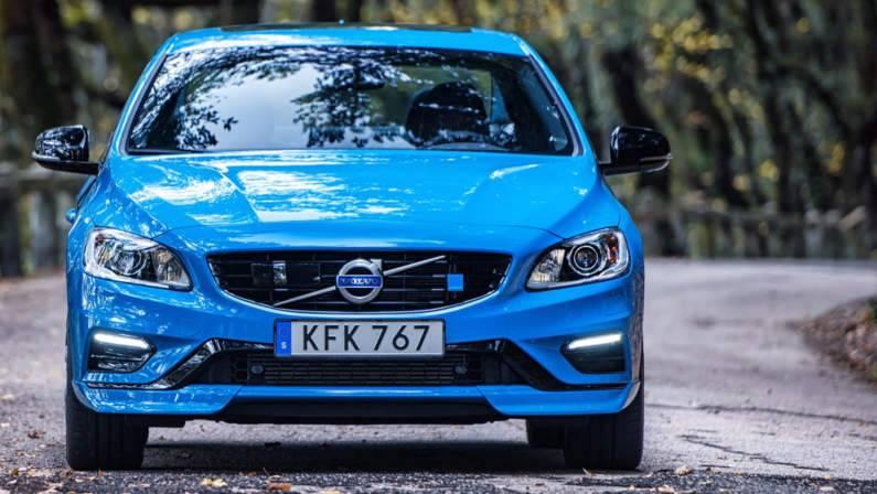 Volvo V60 Polestar.jpg