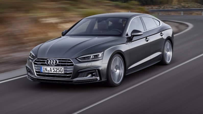 Audi A5 coupe.jpg