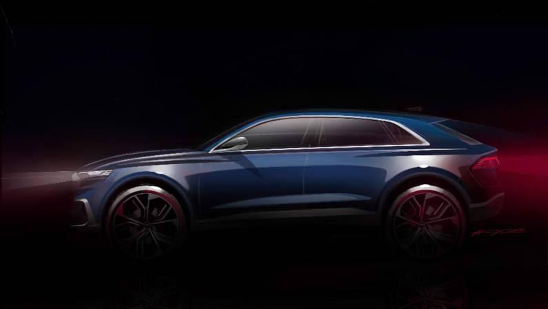 Audi Q8 concept 2.jpg