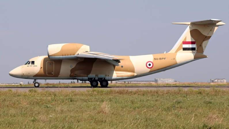 Egyptian_Air_Force_Antonov_An-74T-200A_Bubin.jpg