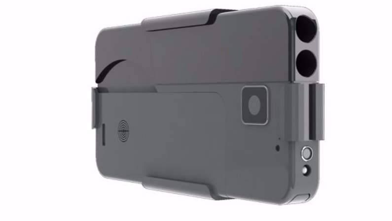 o-IDEAL-CONCEAL-IPHONE-HAND-GUN-570.jpg