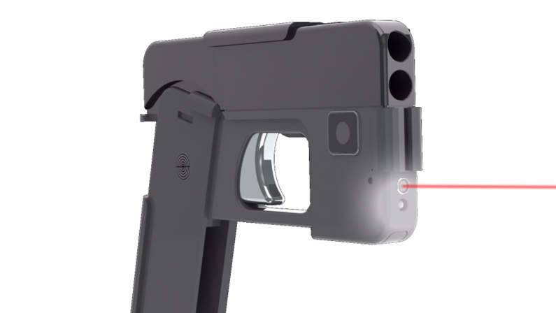 o-IDEAL-CONCEAL-IPHONE-GUN-facebook.jpg