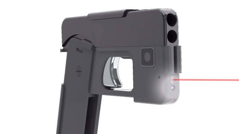 o-IDEAL-CONCEAL-IPHONE-GUN-facebook.jpg