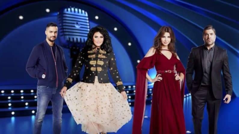 برنامج Arab Idol.jpg