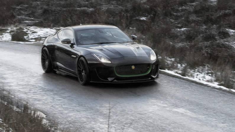 jaguar-lister-thunder-f-type-2.jpg