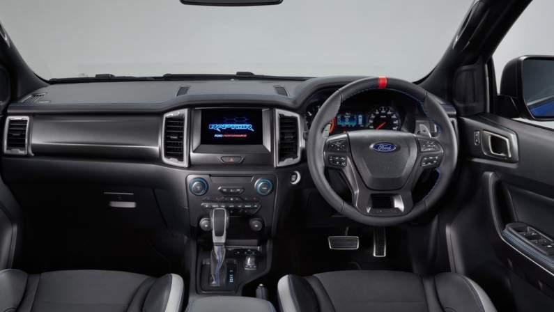 Ford-Ranger_Raptor-2019-1024-0b.jpg