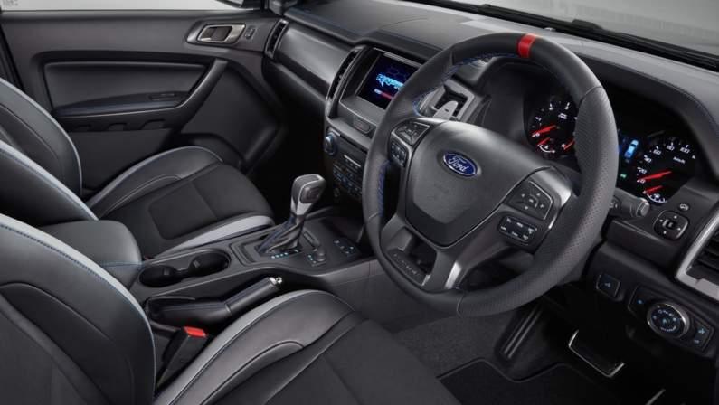 Ford-Ranger_Raptor-2019-1024-0c.jpg