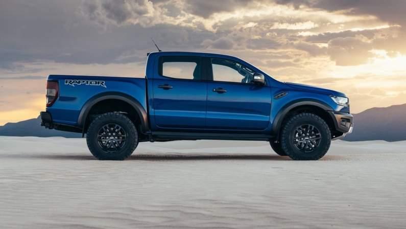 Ford-Ranger_Raptor-2019-1024-03.jpg