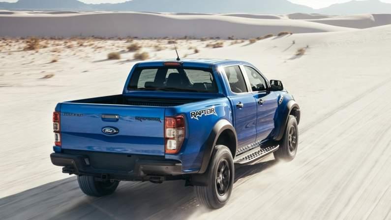 Ford-Ranger_Raptor-2019-1024-05.jpg