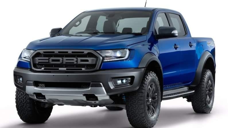Ford-Ranger_Raptor-2019-1024-08.jpg