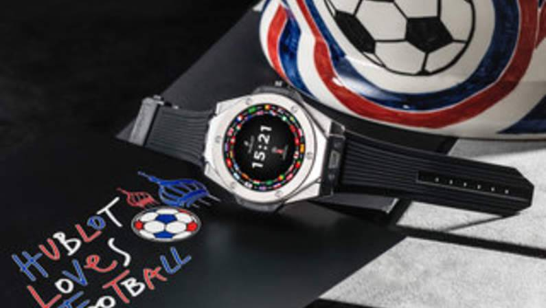 144005-smartwatches-news-hublots-first-smartwatch-has-a-2018-world-cup-theme-and-crazy-price-image1-et9gbujto4.jpg
