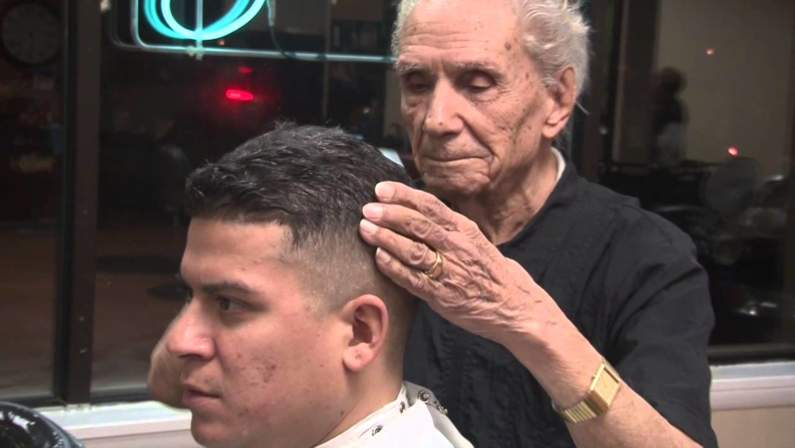 127-112650-hairstyling-barber-italy-oldman-6.jpeg