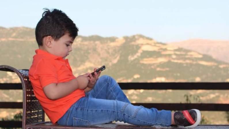 121-223325-smaller-blogger-fashion-arabic-lebanon_700x400.jpeg