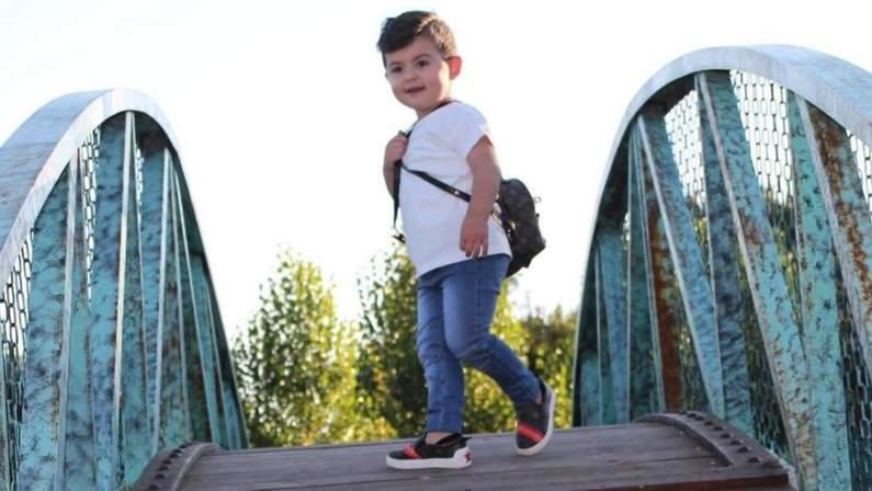 121-223327-smaller-blogger-fashion-arabic-lebanon-4.jpeg