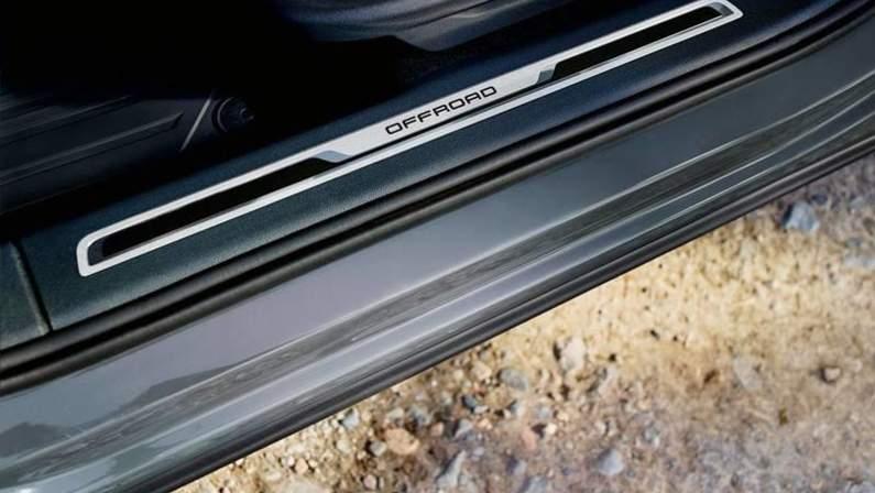 volkswagen-tiguan-of-2_800x0w.jpg