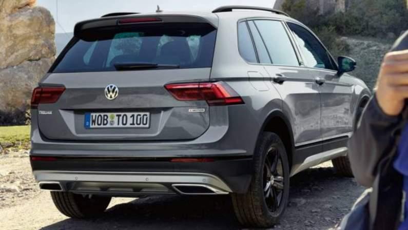 Volkswagen-Tiguan-Offroad-2-e1535604335556-630x394.jpeg