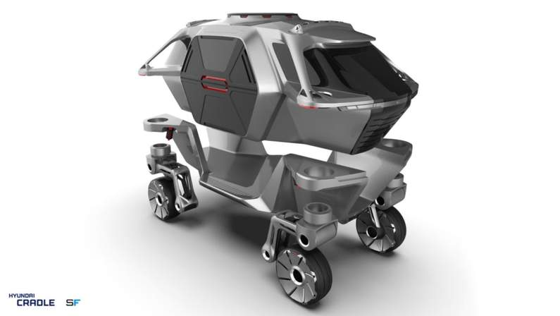 hyundai-elevate-walking-car-12.jpg