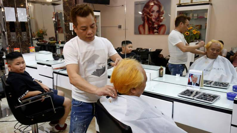 121-122640-trump-kim-hairstyle-vietnam-3.jpeg