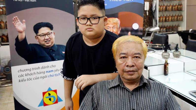 121-122641-trump-kim-hairstyle-vietnam-6.jpeg
