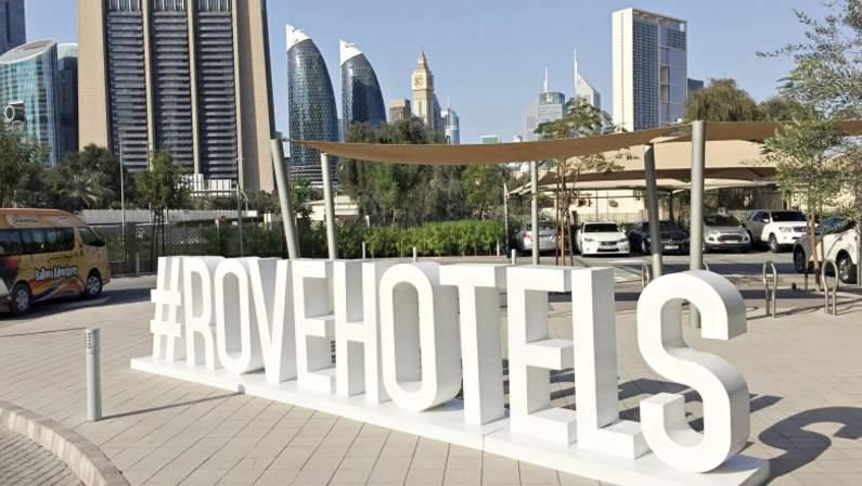 rove-hotels-dubai-uae.jpg