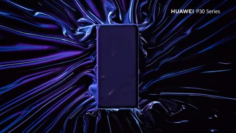 Huawei-P30-laucnh-teaser-video-screenshot-1220x687.jpg