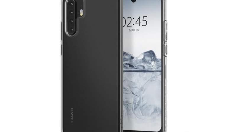 Huawei-P30-Case-Spigen-1-768x539.jpg