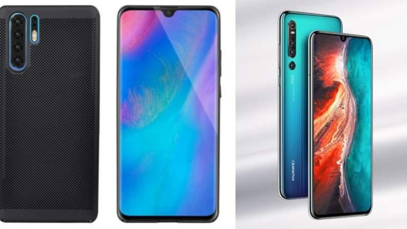 Huawei-P30-Pro-Olixar-case-render-Mobile-Fun-vs-Weibo-leak-768x405.jpg