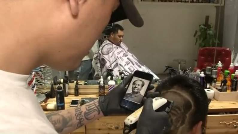78-211532-hair-celebrity-face-china-4.jpeg