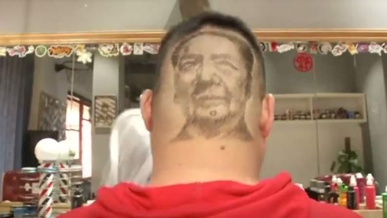 78-211532-hair-celebrity-face-china-5.jpeg