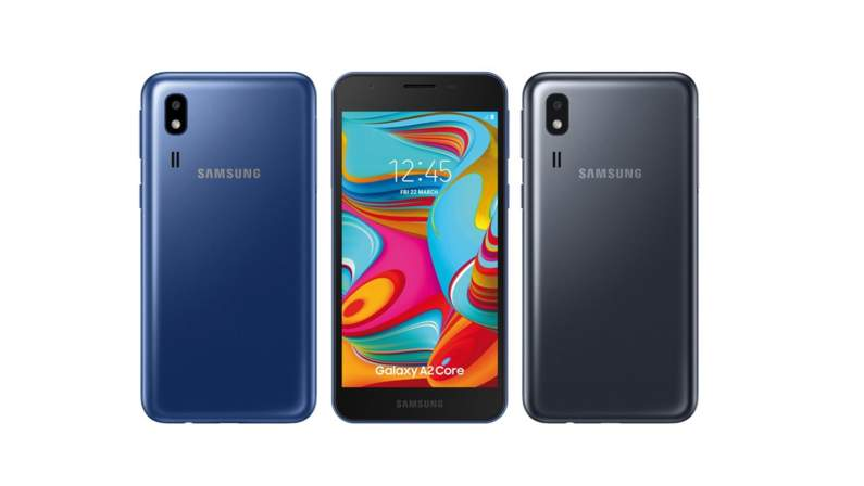 Galaxy-A2-Core.jpg