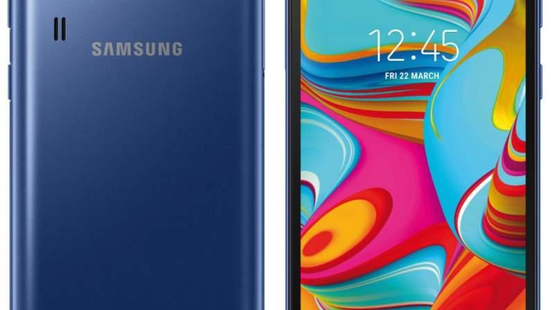 Samsung-Galaxy-A2-Core-1024x968.jpg