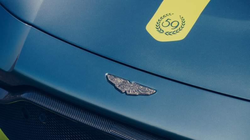 Aston_Martin-Vantage_AMR-2020-1024-0d.jpg
