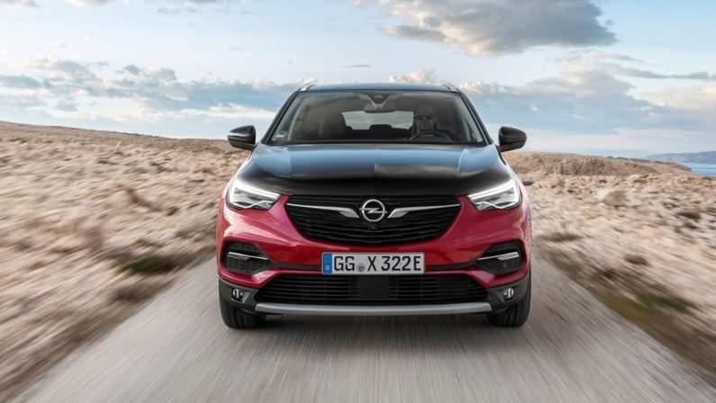 Opel-Grandland_X_Hybrid4-2019-1024-0a.jpg