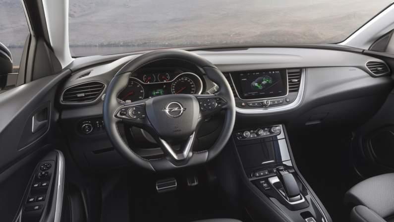 Opel-Grandland_X_Hybrid4-2019-1024-0b.jpg
