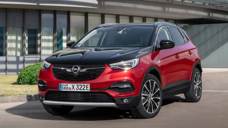 Opel-Grandland_X_Hybrid4-2019-1024-01.jpg
