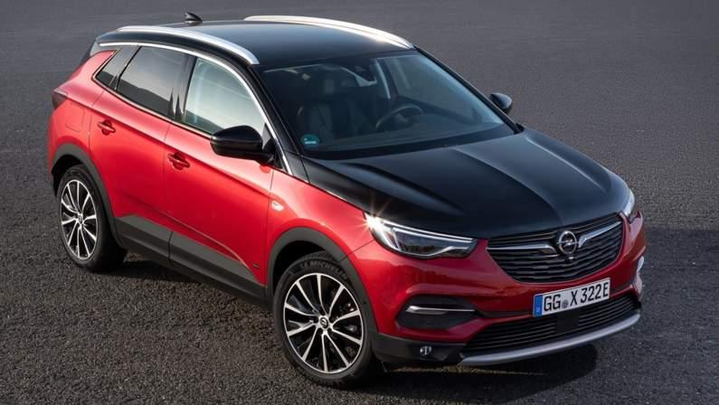 Opel-Grandland_X_Hybrid4-2019-1024-03.jpg