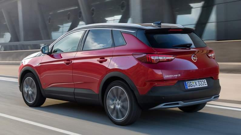 Opel-Grandland_X_Hybrid4-2019-1024-09.jpg