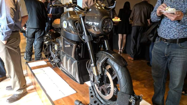 lito-sora-generation-2-electric-motorcycle-8.jpg