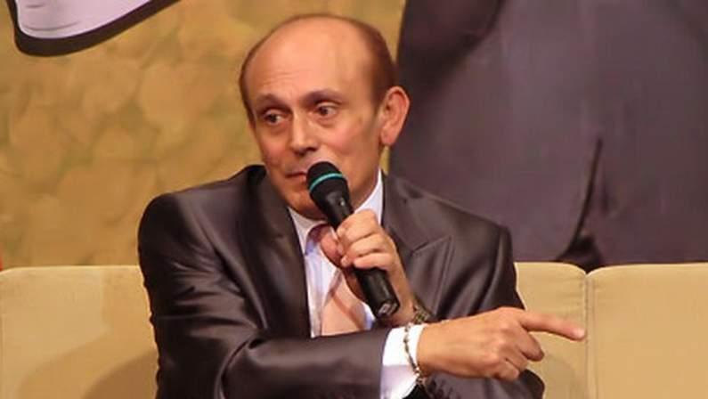 محمد-صبحي-1.jpg