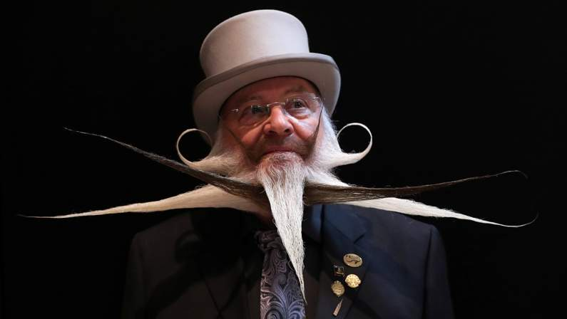 154-200627-mustaches-beards-world-competition-belgium-2.jpeg