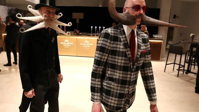 154-200628-mustaches-beards-world-competition-belgium-5.jpeg