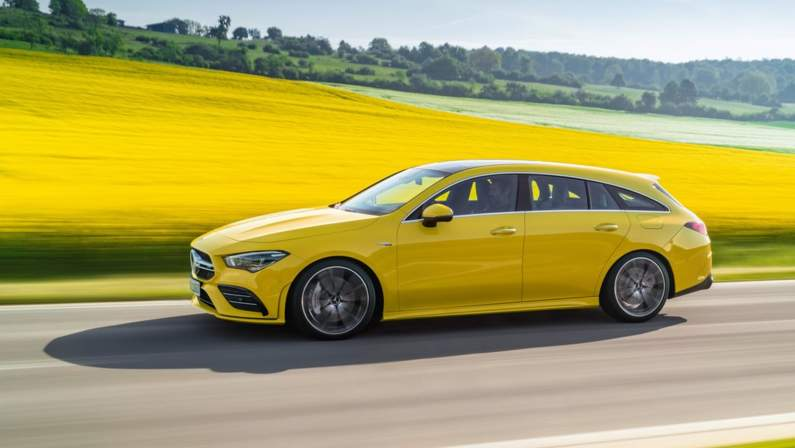 Mercedes-Benz-CLA35_AMG_4Matic_Shooting_Brake-2020-1024-0a.jpg